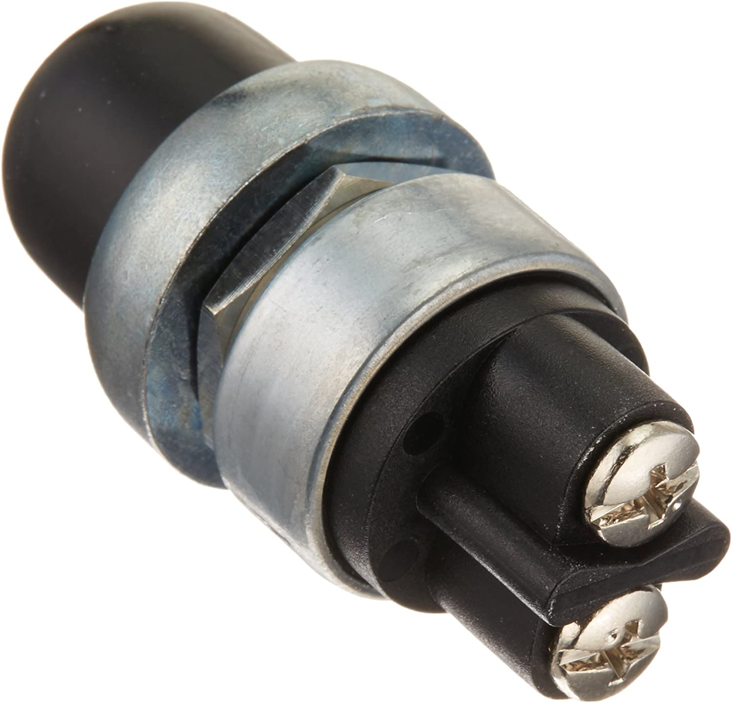 Grote 82-2151 Starter Switch