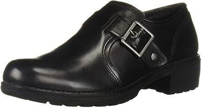 Eastland Womens Open Road Shoe