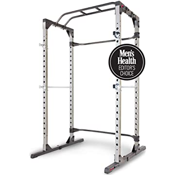 best Fitness Reality 810XLT reviews