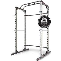 Fitness réalité 810X LT Super Max Power Cage