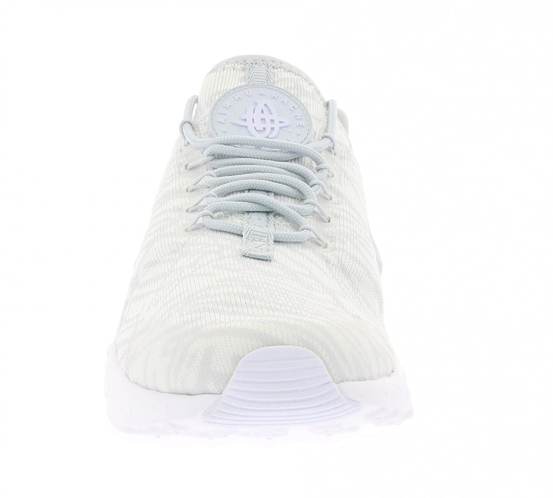 detailed look 448ce 7b06a Amazon.com   Nike Air Huarache 818061-100 Womens shoes   Running