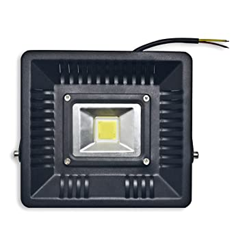 ecol 50w 5000 lumens cob led flood light 150w hid bulb equivalent ecol 50w 5000 lumens cob led flood light 150w hid bulb equivalent 5000k