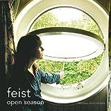 Open Season (Let It die-Remix Album)