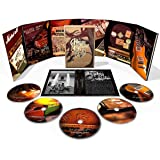 Trouble No More: 50th Anniversary Collection (5CD Box)