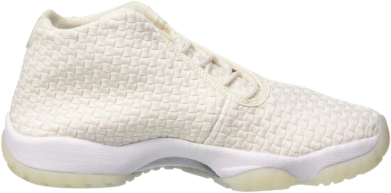 Nike Air Air Air Jordan Future, Scarpe da Basket Uomo B00PQML5Q0 47.5 EU Bianco   Eccellente valore    Una Grande Varietà Di Prodotti    Prezzo speciale    Grande Vendita Di Liquidazione    On-line  61cf7b