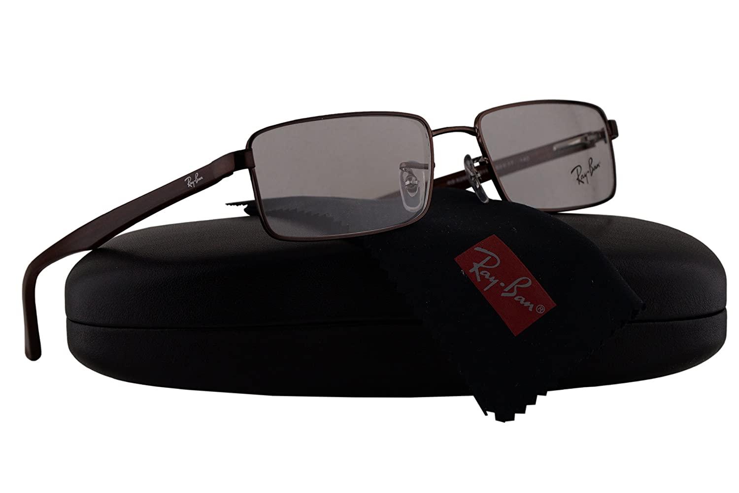 e1975397a96 Ray Ban Sunglasses Rb 8125 « One More Soul