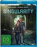Singularity [Blu-ray]