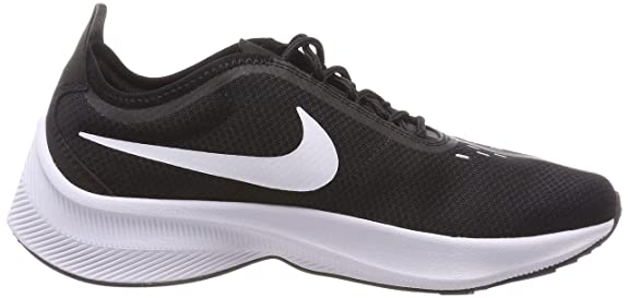 competitive price d7960 a256b et NIKE Homme Fitness Chaussures Sacs Chaussures de Exp z07 wxHAqZT