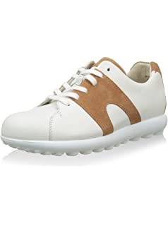 Camper Zapatillas Pelotas XL Blanco Size is Not in Selection ES eJtkjxm2tj