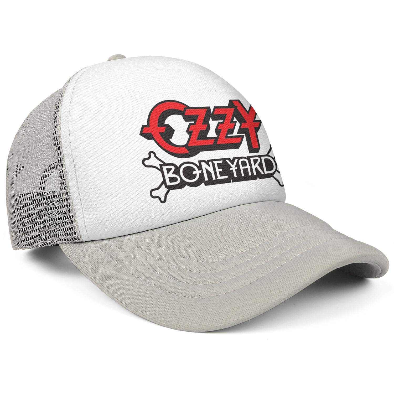 KAIWNV Unisex Baseball Hat Adjustable New Fishing Cap
