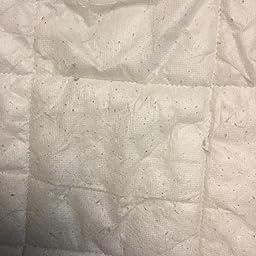 Amazon.com: Electric Lint Remover Clothes Shaver Kit, Twist ...