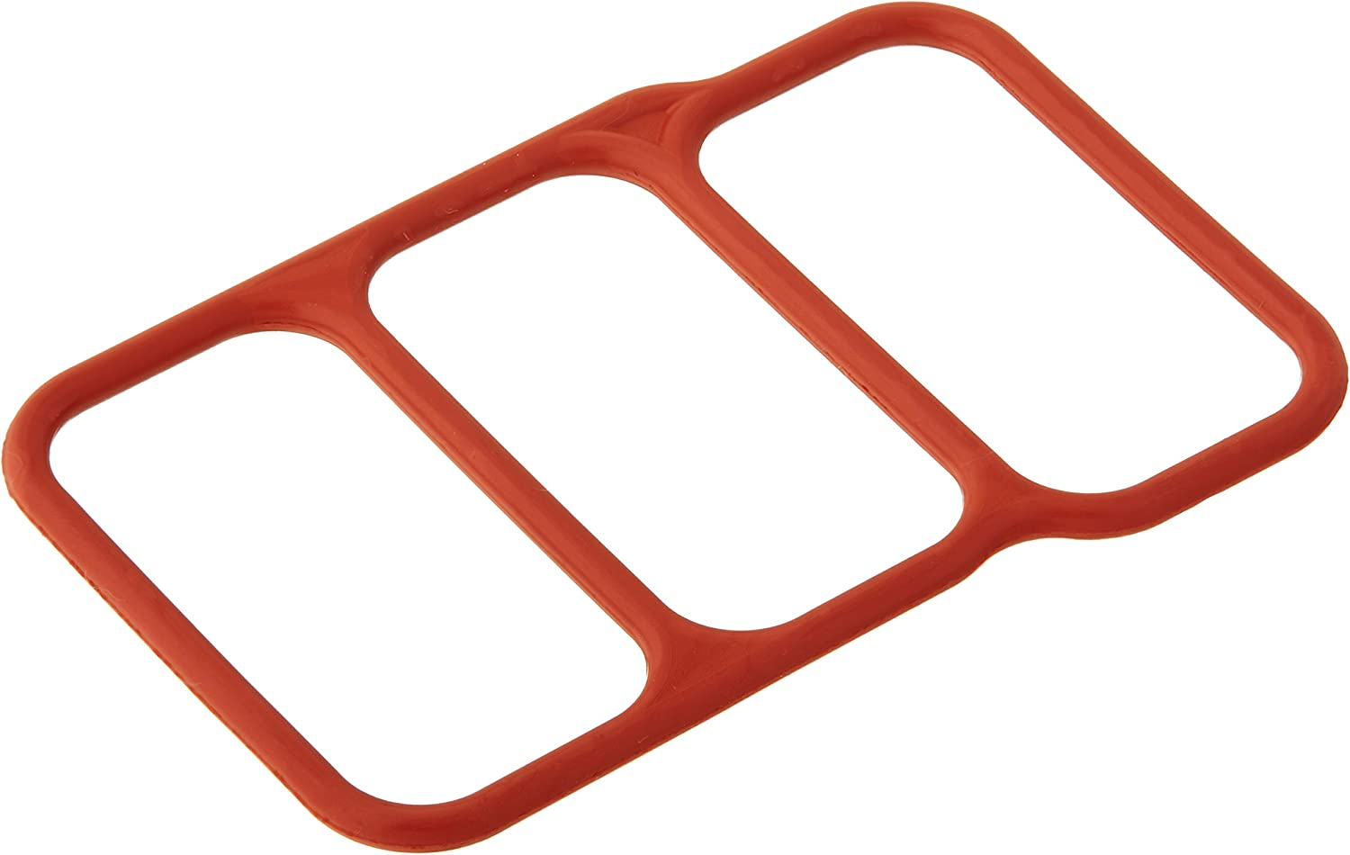 MAHLE Original B32047 Fuel Injection Idle Air Control Valve Gasket