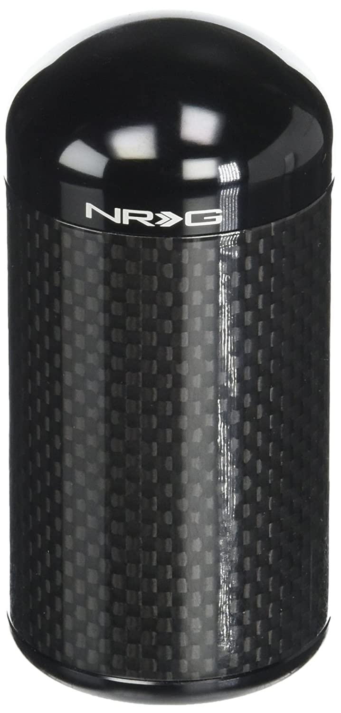 NRG Innovations SK-550CF-1 Shift Knob