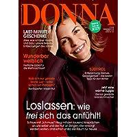 Donna [Jahresabo]