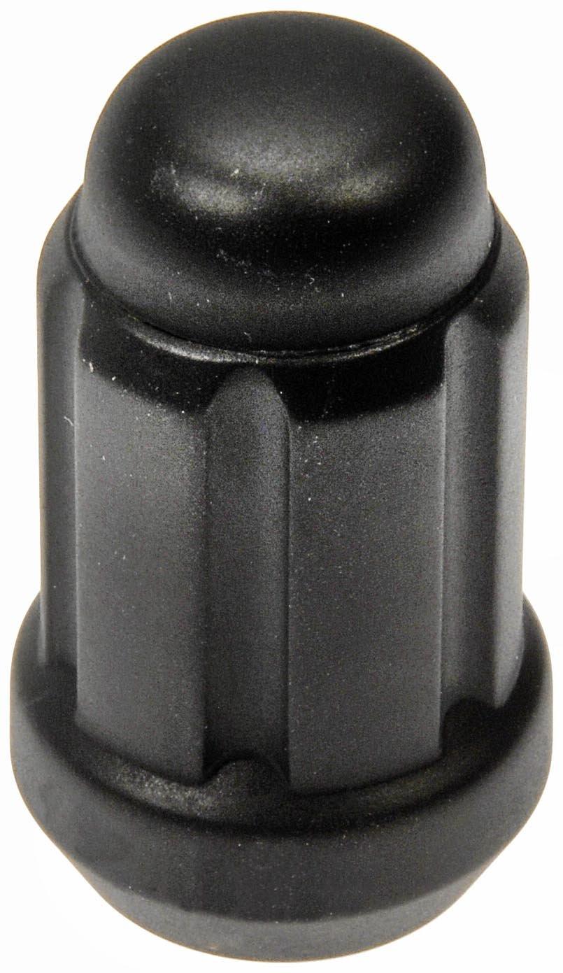 Piece-40 Hard-to-Find Fastener 014973300845 Prevailing Torque Lock Nuts 6mm-1.00