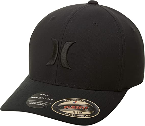 Hurley M DRI-FIT ONE/&ONLY 2.0 HAT GORRAS Hombre SOMBREROS