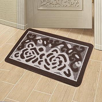 Door mats/Mat/Porch to get a floor mat at the door/Bedroom & Amazon.com : Door mats/Mat/Porch to get a floor mat at the door ...