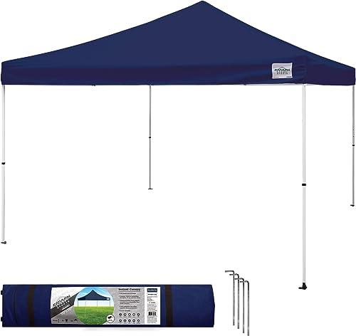 Caravan Canopy Sports 21208100060 Caravan M-Series 2 Pro 12 X 12 Foot Straight Leg Kit