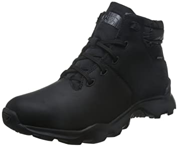 The North Face THERMOBALL VERSA Noir Ahdp5BDsWl