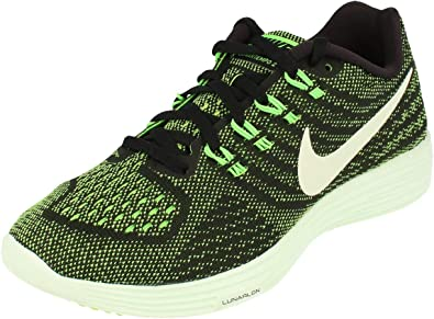 Running Trainers 818098 Sneakers Shoes