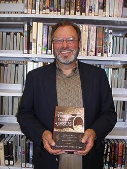 Douglas E. Neel