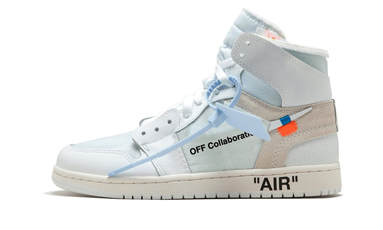 OFF Collaboration メンズ B07DNBXCC6
