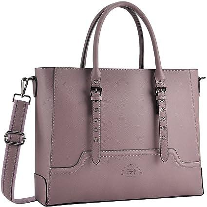 Amazon.com  Laptop Bag for Women 841d1d289067e