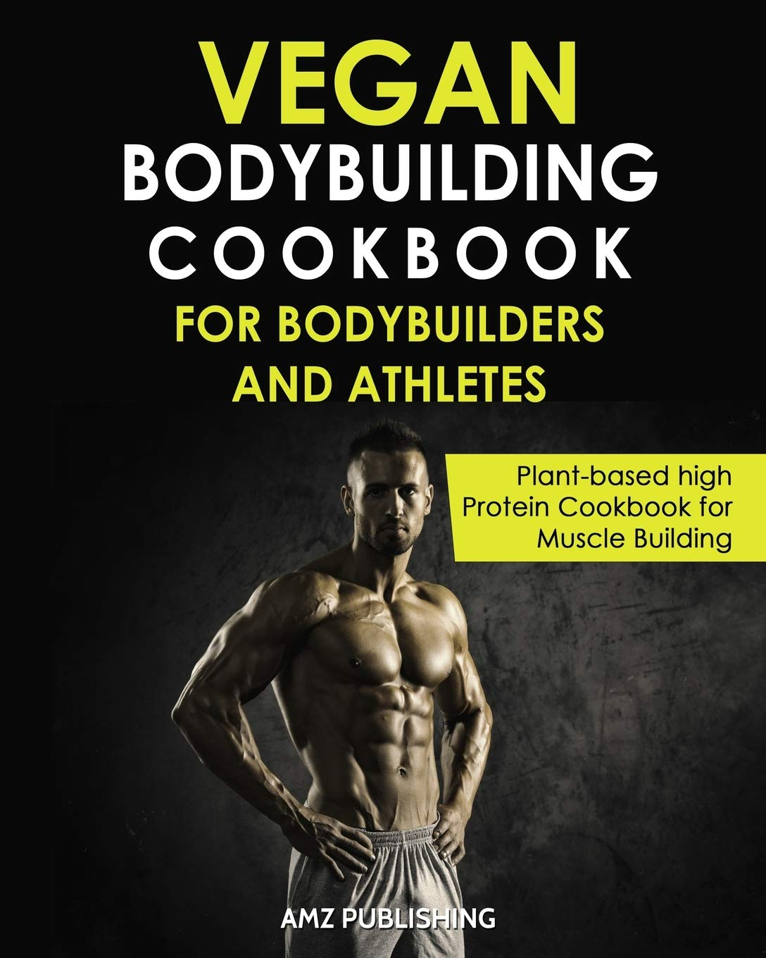 How To Improve At bodybuilding uk In 60 Minutes