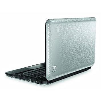 HP MINI 210-1175CA NOTEBOOK WEBCAM DOWNLOAD DRIVERS