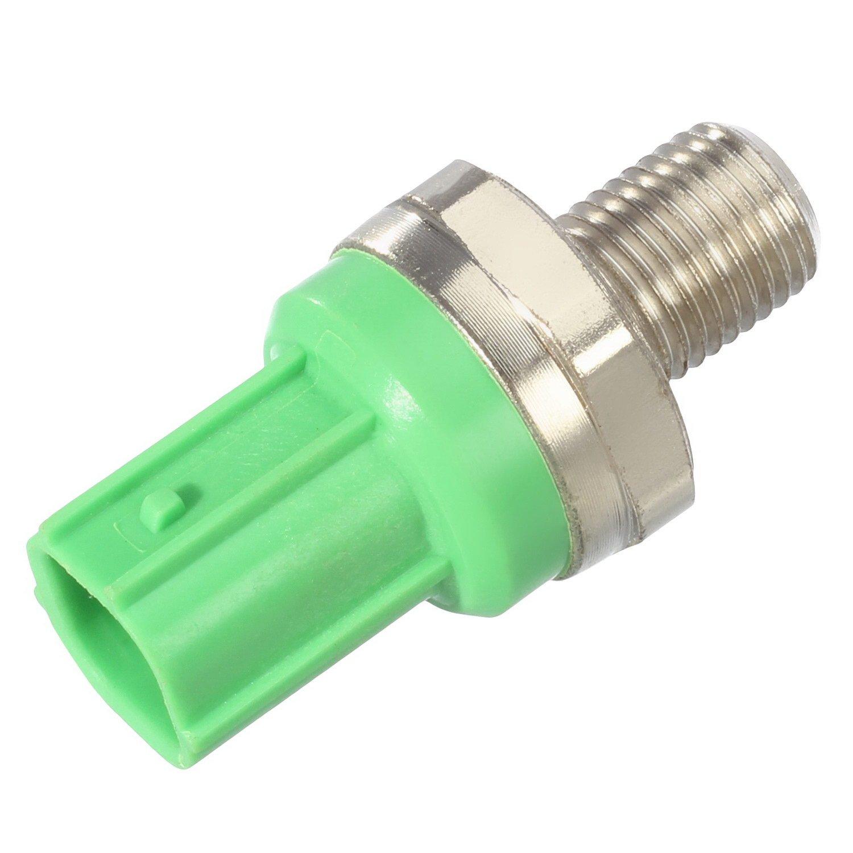 Autex 30530 P5m 013 Knock Sensor Compatible With 1998 1999 2000 2001 Honda Accord Location 2002