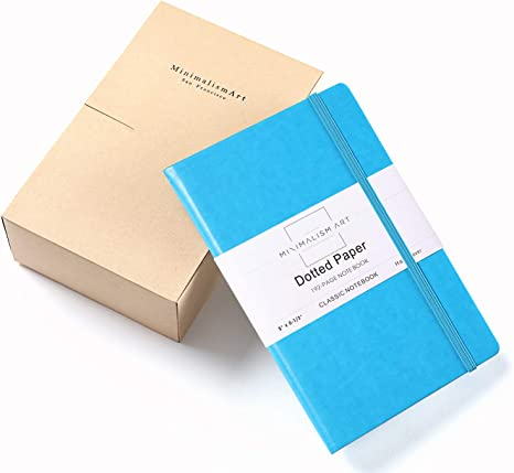 Size: 5 X 8.3 Yellow 192 Pages Minimalism Art Classic Notebook Journal Designed in San Francisco Inner Pocket A5 Ruled//Lined Page 100gsm Hard Cover//Fine PU Leather Quality Paper