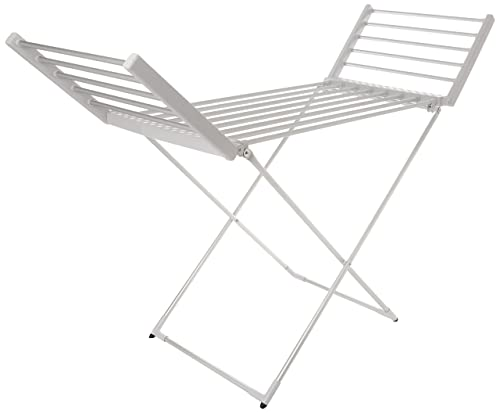 Amazon Uk Clothes Airer