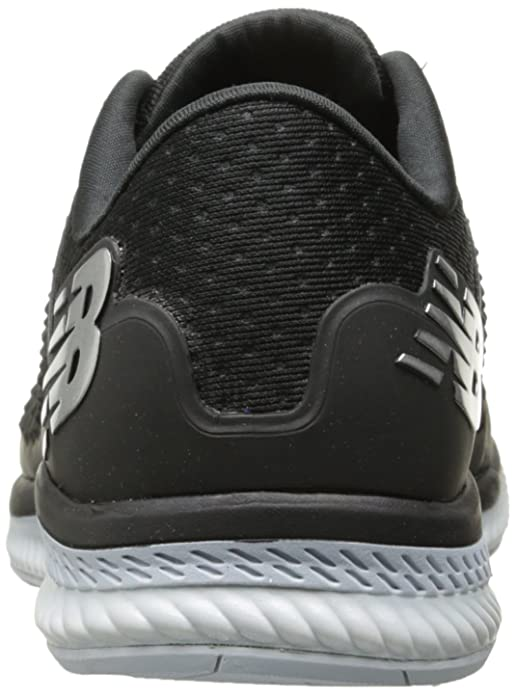 4aaddd5b6ce New Balance Women's FuelCell Running Shoe