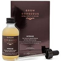 Grow Gorgeous Density Serum Intense 60ml