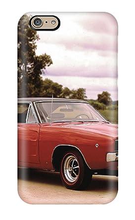 Amazon.com: Fashion ViUTeOL13404vZoVE Case Cover For Iphone ...