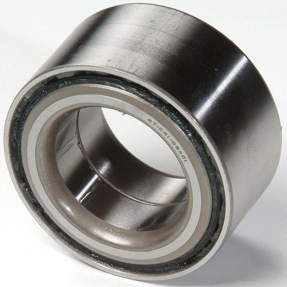 PROFORCE 517008 Wheel Bearing (Front)