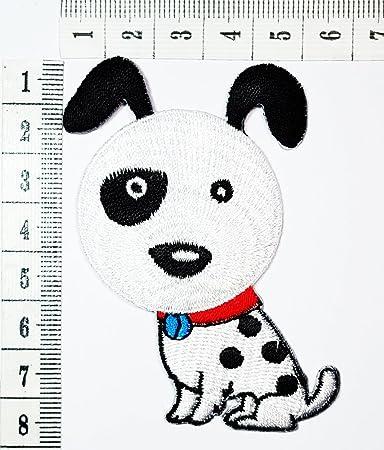 amazon com disney 101 dalmatians dog cartoon children kids