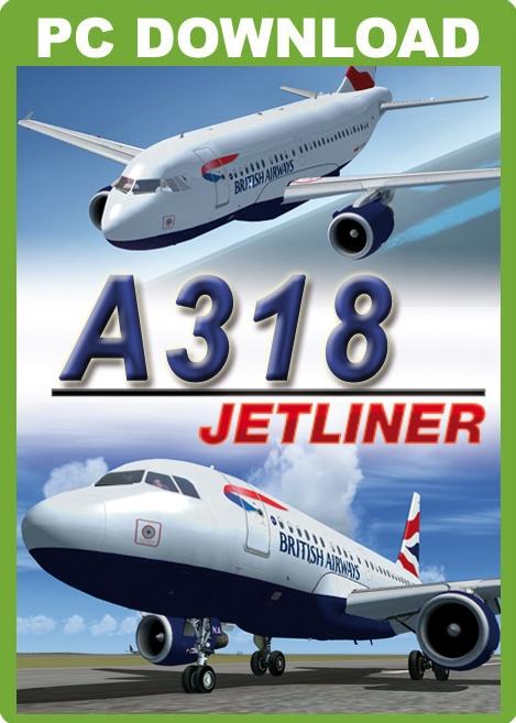 a318-jetliner-download