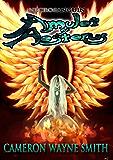 Amulet of Aesterus (Necrosanguin Book 1)