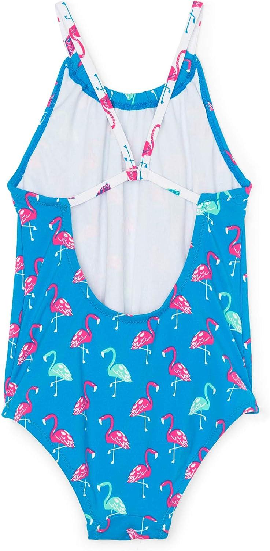 Hatley Swimsuits Costume da Bagno Bambina