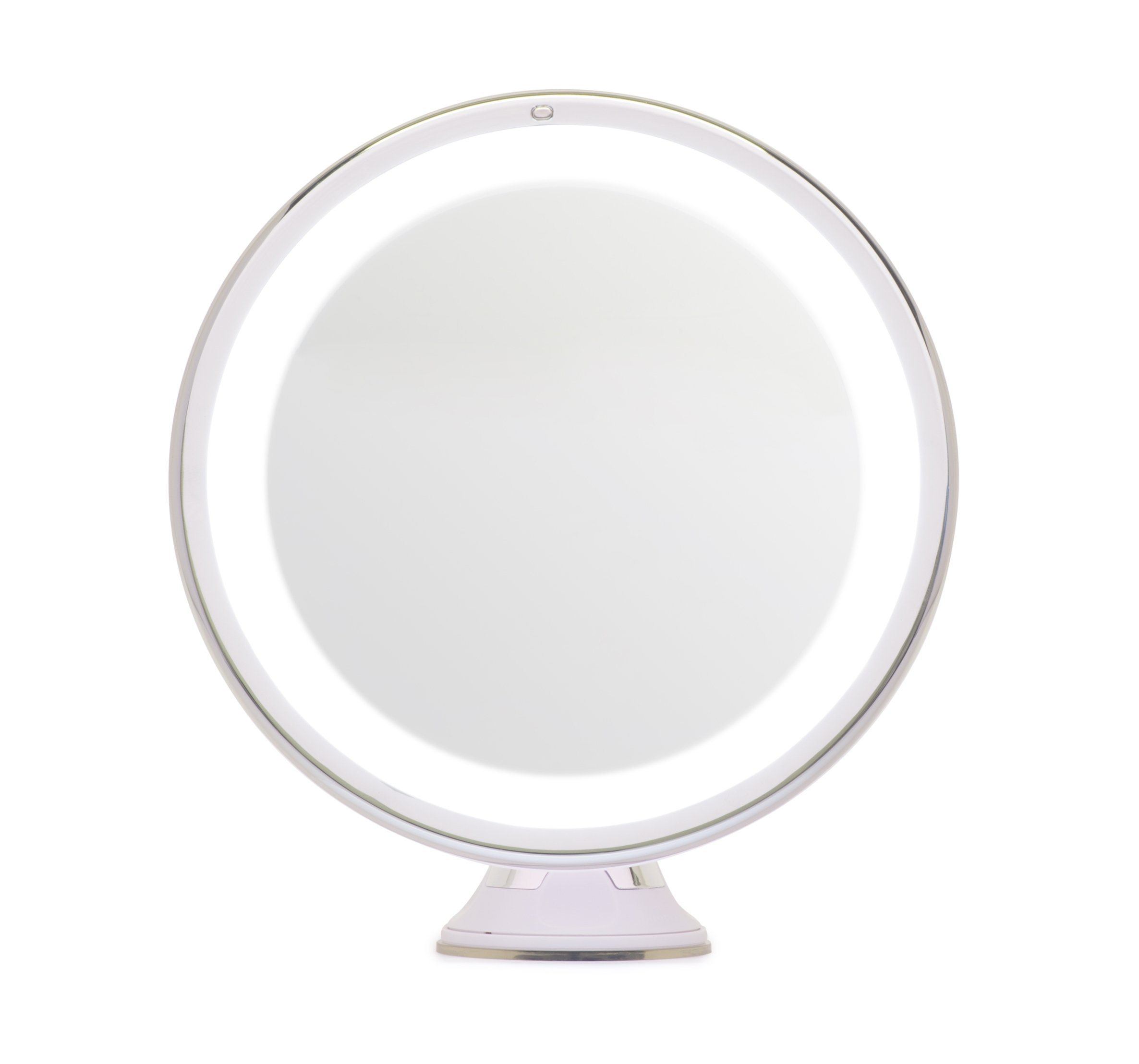 room lighted mirror mi cheap light lights best vanity hollywood with style broadway ideas makeup mirrors desk for