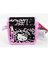 Hello Kitty String Wallet