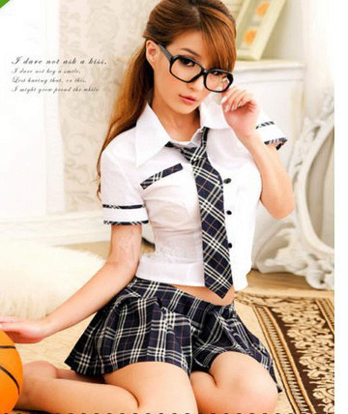 8 teen xxx asian