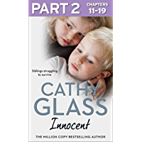 Innocent: Part 2 of 3