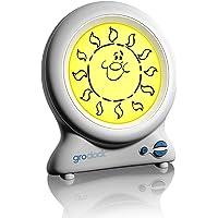 Gro Clock Sleep Trainer With Story Book