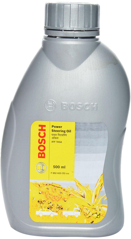 Bosch F002H23750079 ATF TASA Power Steering Oil (500 ml) product image