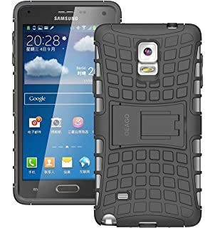 Amazon.com: Heavy Duty Defender Impact Rugged with Built-in ...