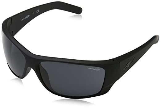 4a65572b20 Image Unavailable. Image not available for. Color  Arnette Men s Heist 2.0 Rectangular  Sunglasses