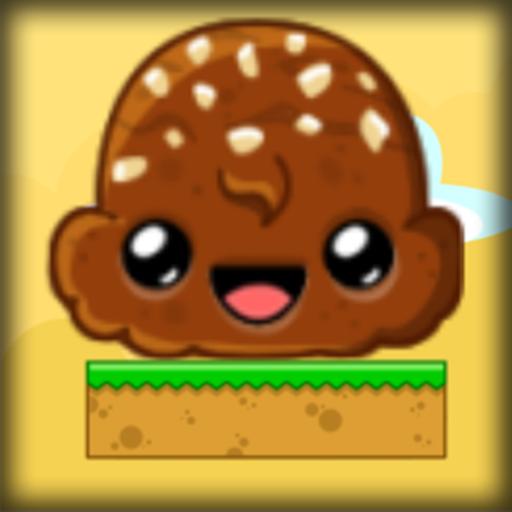 ice cream jump - 9