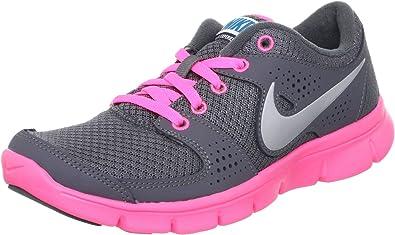 Desconocido Nike Zapatillas Wmns Nike Flex Experience RN: Amazon.es: Zapatos y complementos